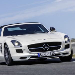 Mercedes-Benz Finance